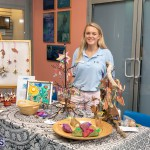 BUEI Harbourside Market Bermuda, November 16 2019-2309