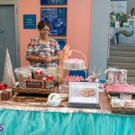 BUEI Harbourside Market Bermuda, November 16 2019-2311