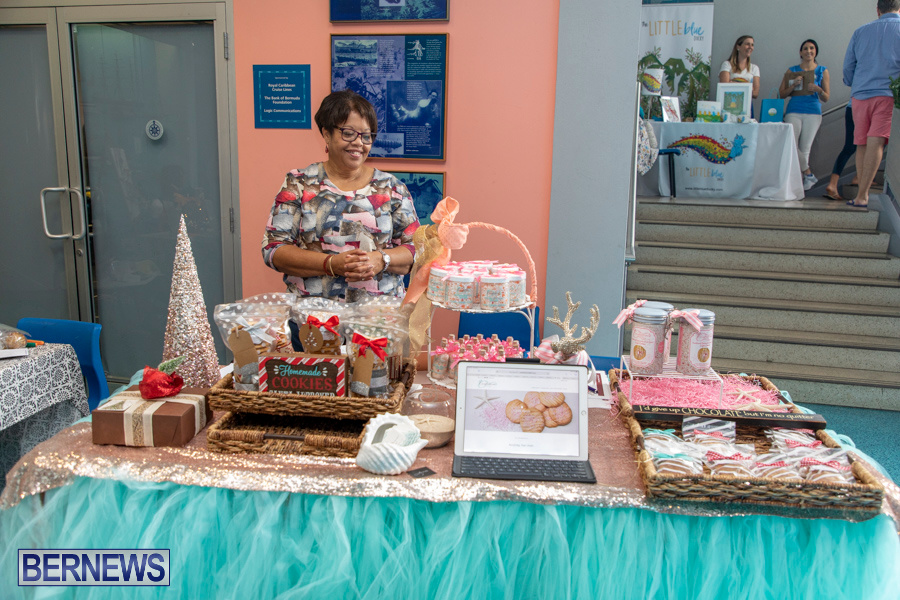 BUEI-Harbourside-Market-Bermuda-November-16-2019-2311