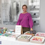 BUEI Harbourside Market Bermuda, November 16 2019-2344