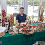 BUEI Harbourside Market Bermuda, November 16 2019-2353