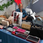 BUEI Harbourside Market Bermuda, November 16 2019-2362