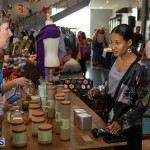 BUEI Harbourside Market Bermuda, November 16 2019-2366