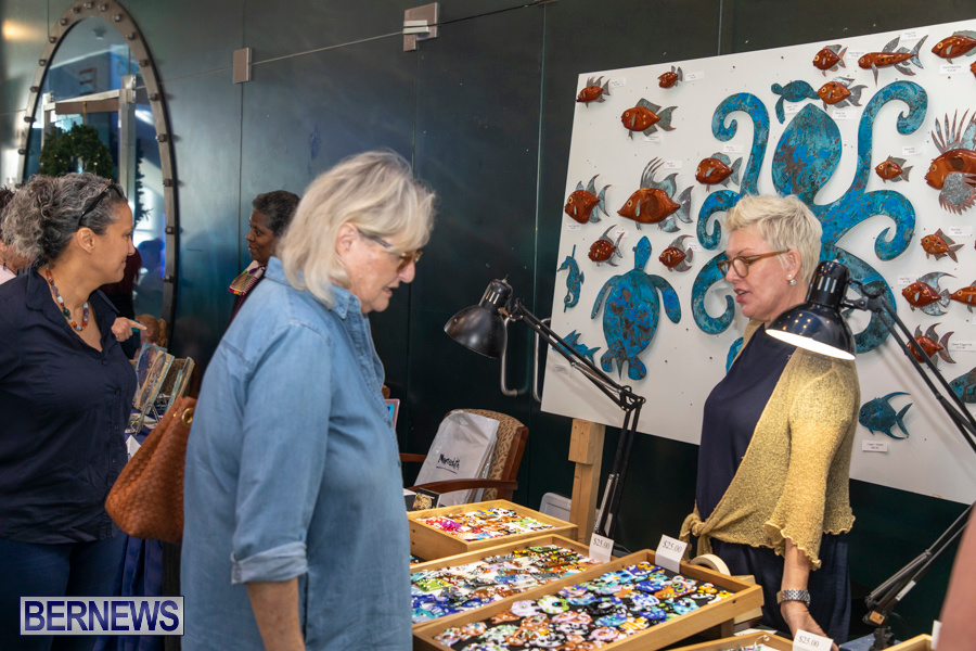 BUEI-Harbourside-Market-Bermuda-November-16-2019-2369
