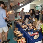 BUEI Harbourside Market Bermuda, November 16 2019-2374