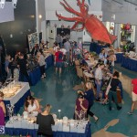 BUEI Harbourside Market Bermuda, November 16 2019-2387