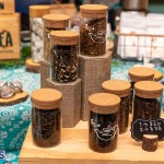 BUEI Harbourside Market Bermuda, November 16 2019-2421