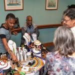 BUEI Harbourside Market Bermuda, November 16 2019-2427