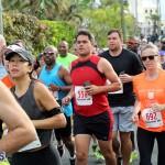 Bacardi 8K Road Race November 17 2019 (19)