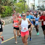 Bacardi 8K Road Race November 17 2019 (3)