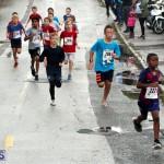 Bermuda AXA Man On The Run 5K Nov 10 2019 (1)