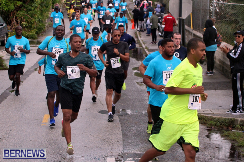 Bermuda-AXA-Man-On-TBhe-Run-5K-Nov-10-2019-14