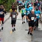 Bermuda AXA Man On The Run 5K Nov 10 2019 (18)