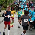 Bermuda AXA Man On The Run 5K Nov 10 2019 (19)