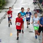 Bermuda AXA Man On The Run 5K Nov 10 2019 (5)