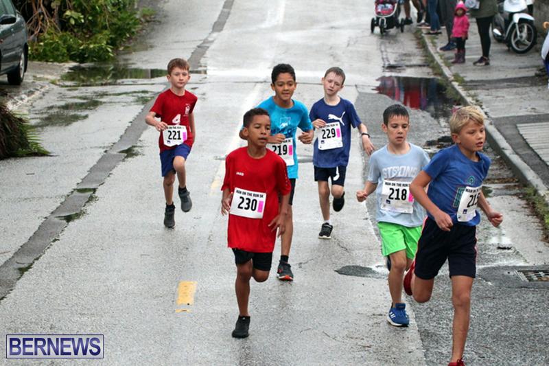 Bermuda-AXA-Man-On-TBhe-Run-5K-Nov-10-2019-5