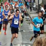 Bermuda AXA Man On The Run 5K Nov 10 2019 (7)