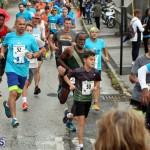Bermuda AXA Man On The Run 5K Nov 10 2019 (9)