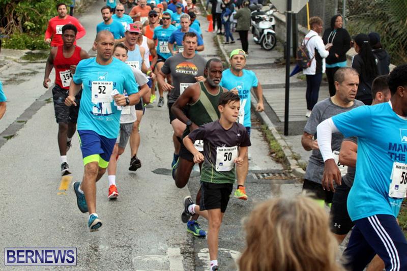 Bermuda-AXA-Man-On-TBhe-Run-5K-Nov-10-2019-9