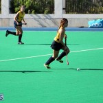 Bermuda Field Hockey Nov 24 2019 (11)
