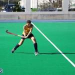 Bermuda Field Hockey Nov 24 2019 (16)