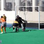 Bermuda Field Hockey Nov 24 2019 (17)