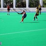 Bermuda Field Hockey Nov 24 2019 (5)