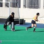 Bermuda Field Hockey Nov 24 2019 (6)