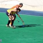 Bermuda Field Hockey Nov 24 2019 (7)