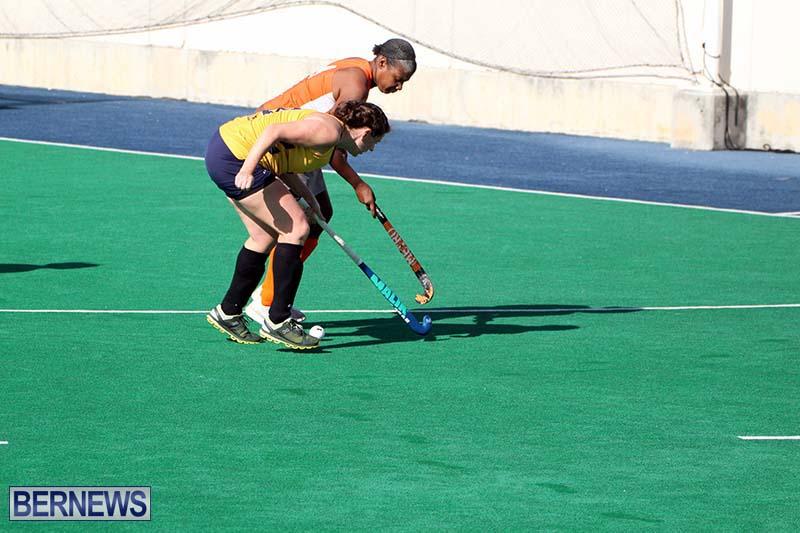 Bermuda-Field-Hockey-Nov-24-2019-7