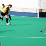 Bermuda Field Hockey November 10 2019 (16)