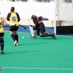 Bermuda Field Hockey November 10 2019 (17)