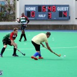 Bermuda Field Hockey November 10 2019 (18)