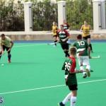 Bermuda Field Hockey November 10 2019 (9)
