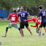 Bermuda Flag Football League Semi-Finals Nov 3 2019 (14)