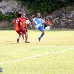 Bermuda Football First & Premier Division Nov 2019 (1)