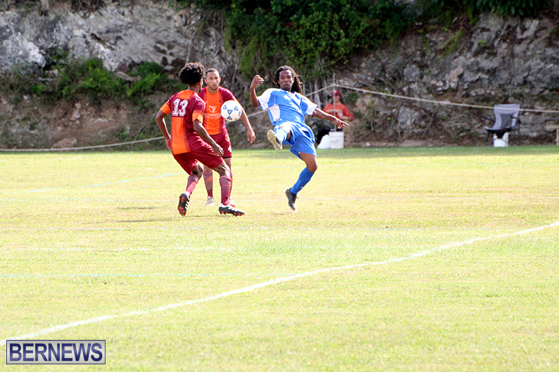 Bermuda-Football-First-Premier-Division-Nov-2019-1