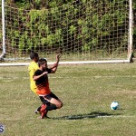 Bermuda Football First & Premier Division Nov 2019 (13)