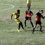 Bermuda Football First & Premier Division Nov 2019 (15)
