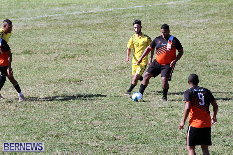 Bermuda-Football-First-Premier-Division-Nov-2019-5