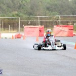 Bermuda Karting Club Race Nov 17 2019 (1)