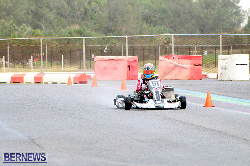 Bermuda-Karting-Club-Race-Nov-17-2019-1