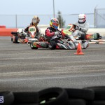 Bermuda Karting Club Race Nov 17 2019 (10)