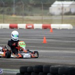 Bermuda Karting Club Race Nov 17 2019 (11)