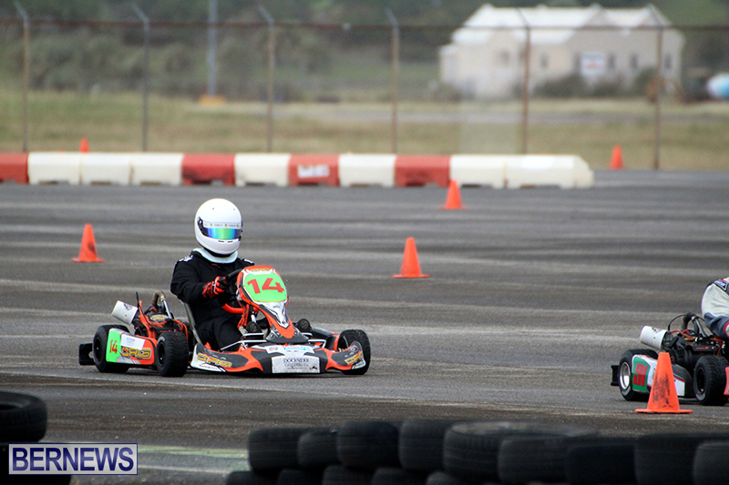 Bermuda-Karting-Club-Race-Nov-17-2019-11