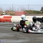 Bermuda Karting Club Race Nov 17 2019 (13)