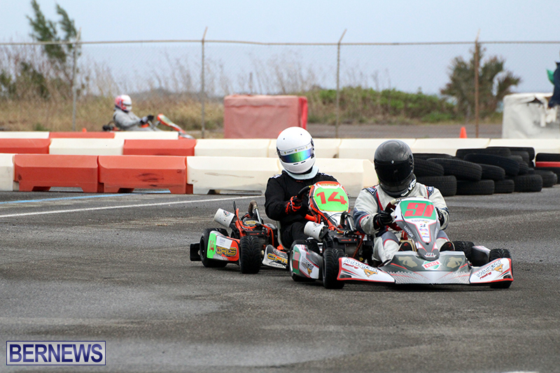 Bermuda-Karting-Club-Race-Nov-17-2019-13