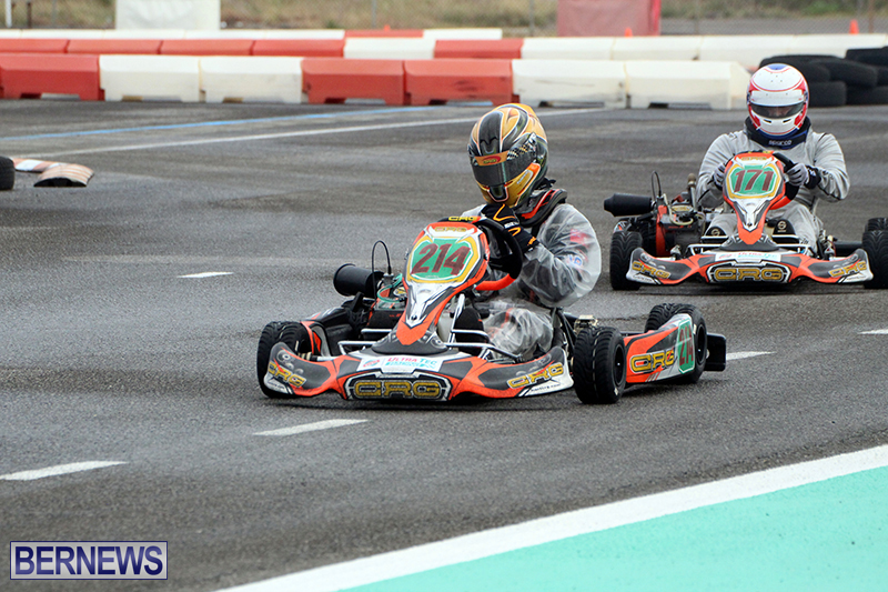 Bermuda-Karting-Club-Race-Nov-17-2019-14