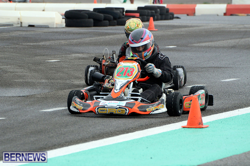 Bermuda-Karting-Club-Race-Nov-17-2019-17
