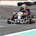 Bermuda Karting Club Race Nov 17 2019 (18)
